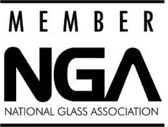 NGA - EnduroShield