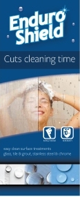 EnduroShield Consumer DL brochure