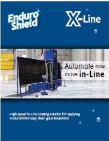EnduroShield X-Line Brochure