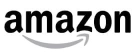 shop amazon enduroshield