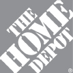 shop home depot enduroshield