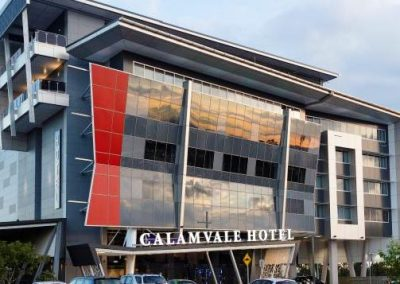 Calamvale Hotel Brisbane – AUSTRALIA