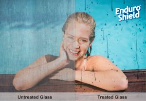 enduroshield_treated-untreated-glass