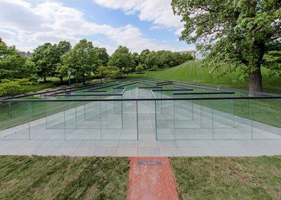 glass-labyrinth-1