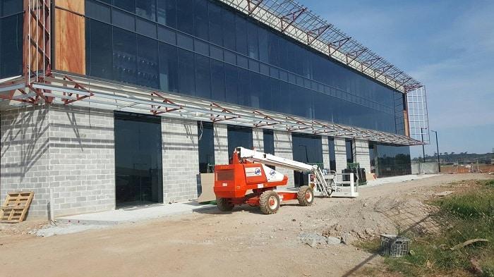 oran-park-administration-center2