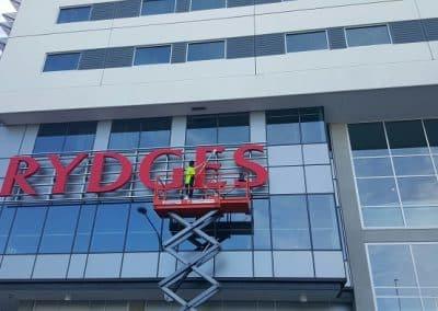 rydges3