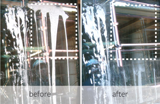 before-after-cement-01-01-01