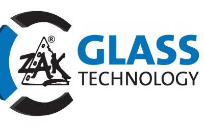 Zak Glass 2016