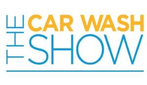 Car Wash Show 2017