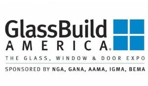 GlassBuild America 2017