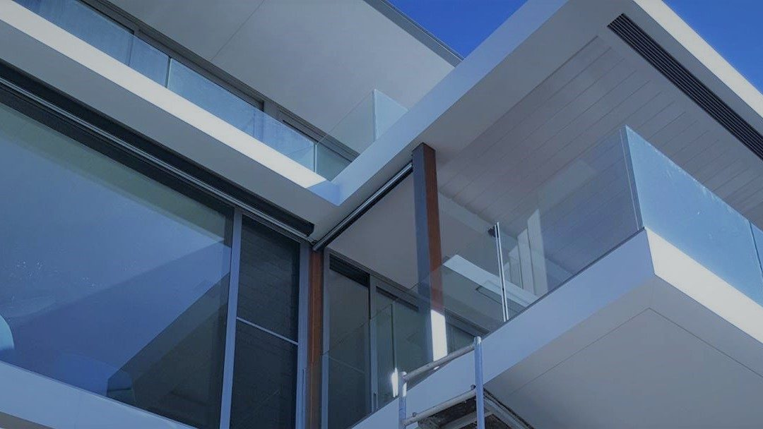Queenscliff Seaside Home – AUSTRALIA