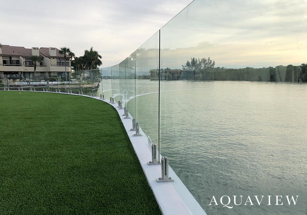 aquaview1