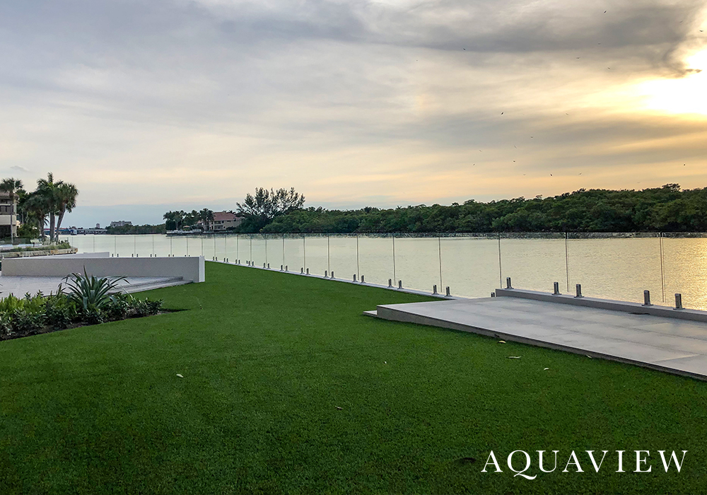 aquaview2
