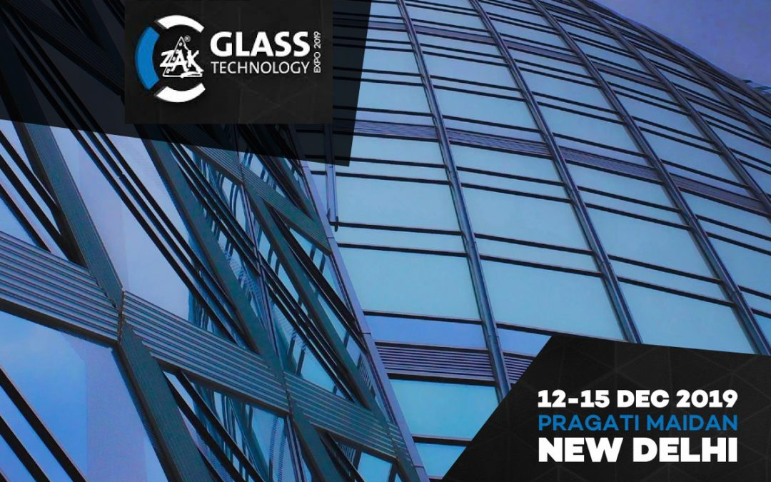 ZAK Glass Technology 2019