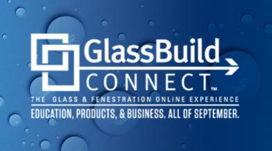 GlassBuild 2020