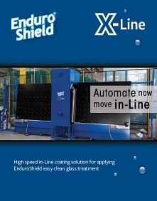 EnduroShield X-Line Brochure